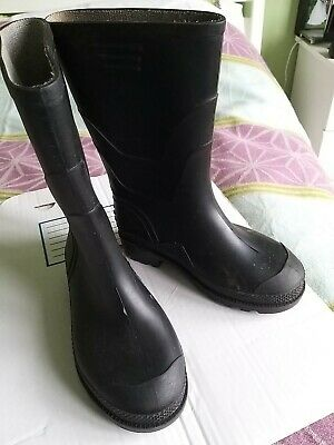 Boys Girls Kids Children Wellington Boots Wellies Rainy Boots Uk Size 2