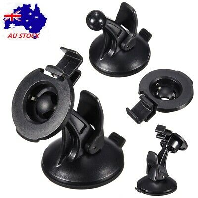 Car Suction Cup Mount Holder For GARMIN GPS NUVI 2597LMT 42 44 52 54 55 56