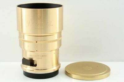 lomography Romo New Petzval 58mm F1.9 Bokeh Control Art Cannon lens Japan EXC++
