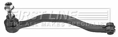 Tie Rod End Joint FTR5839 by First Line Genuine OE - Single