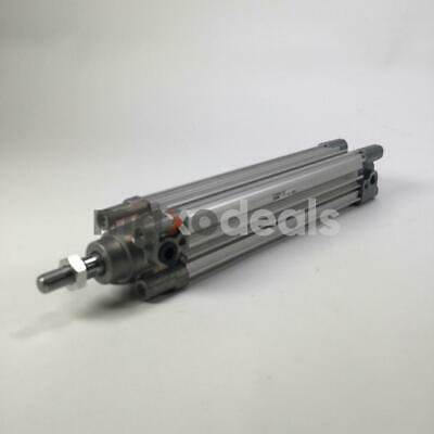 Smc CP96SDB32-160C Double Acting Cylinder 32mm Bore 160mm Stroke New NMP