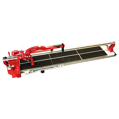 ISHII tile cutter by Tileasy 1040mm
