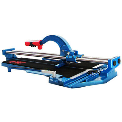 ISHII tile cutter by Tileasy 620mm