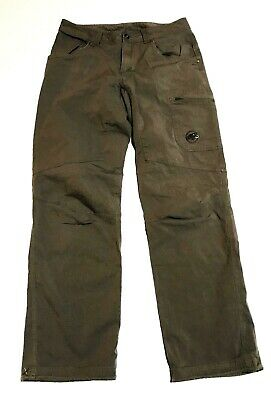 later get online preview of MAMMUT EXTREME NUPTSE Pants Gore Tex Mens Medium Orange/Ink ...