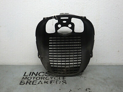 Piaggio X8 250ie Radiator cover guard P95