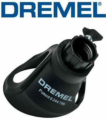 DREMEL ® 568 Wall & Floor Grout Removal Kit (1 No) (2615056832)