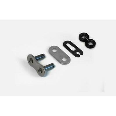 New RK GB520EXW Chain 120 Link for Polaris Magnum 425 2x4 95-98