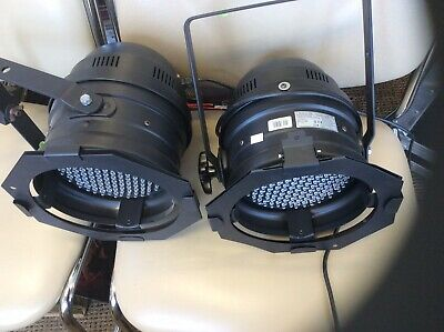 "American dj dmx ""uv"" Light 