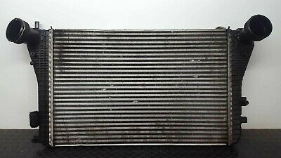224844 Intercooler Seat Altea (5P1) | 1K0145803S