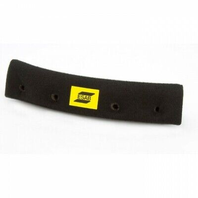 ESAB Sentinel Front Sweat Bands (Pack 2) + FREE P&P