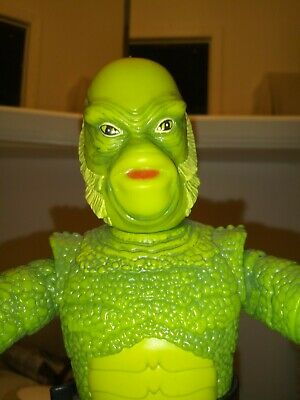 """"""" Creature From The Black Lagoon """""""