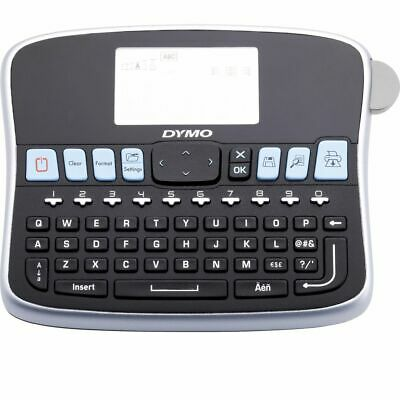 DYMO LabelManager 360D Desktop Label Maker