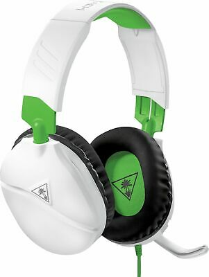 Turtle Beach - Recon 70 Wired Stereo Gaming Headset for Xbox One and Xbox Ser...