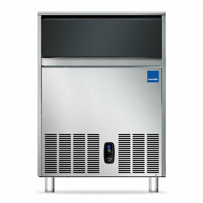 Icematic Self Contained Ice Machine