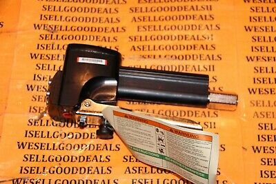 Graco 233807 Accu-Shot Metered Grease Valve New