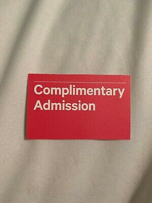 DISCOUNTED Metropolitan Museum of Art (The Met) Admissions Tickets!