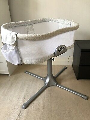 Halo Bassinet - Great Condition