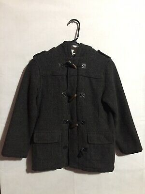 The Childrens Place Boys Coat Size M
