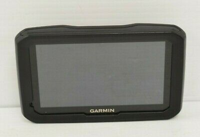 (72438) Garmin DEZL Truck & Car GPS