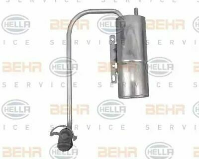 Air Conditioning dehumidifier 8FT351197-641 by Hella - Single