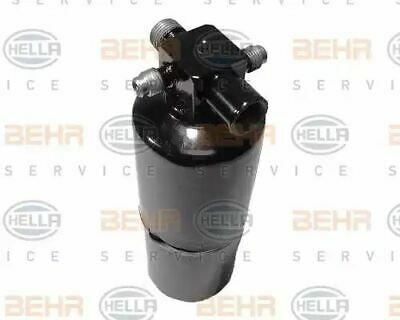 Hella AIR CONDITIONING RECEIVER-DRIER 21 SUPER 5 8FT351198-021 OE 7700841978