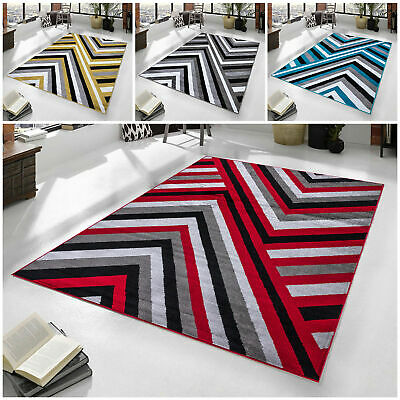 New Modern Small Large Carpets Area Rugs Runner Floor Mats Living Room Bedroom