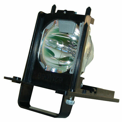 WD-82740 WD82740 Replacement For Mitsubishi Lamp (Philips Bulb)