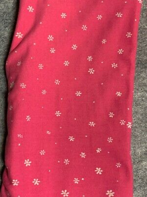 LuLaRoe Kids S/M - Perfect Pink for Valentines Day fm Click & Buy Boutique