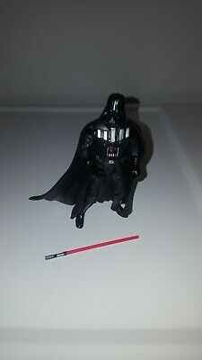 Loose Star Wars Darth Vader - Removable Hand