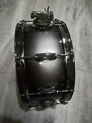 "Tama Artwood Snare Drum 14"" x 6.5"""