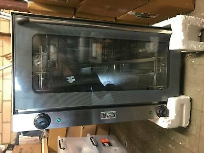 Commercial Convection Oven - BRAND NEW - Never Used - BARGAIN!