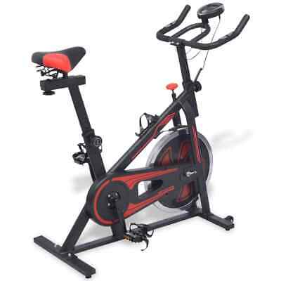 Bicicleta Spinning Bodytone Evolution Dual Cross Vol inercia 15kg Bicicletas