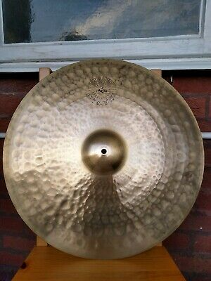 1960s Ludwig Cymbal Arm Holder