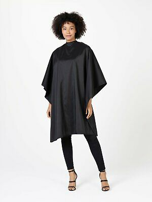 Shimmer Styling Cape
