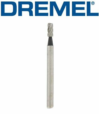 DREMEL ® 194 High Speed Cutter 3,2 mm (2 No) (26150194JA)