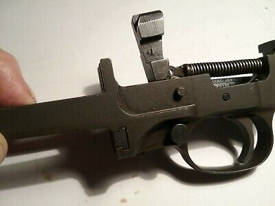 M1 Carbine Type { 2 } Inland Trigger Housing Assembly