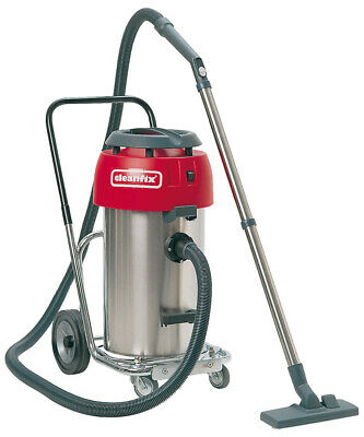 Cleanfix AG Professional dry and wet vacuum cleaner SW 25K