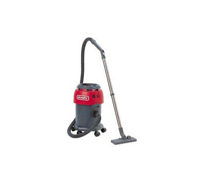 Professional Dry Vacuum Cleaner Clenfix S20