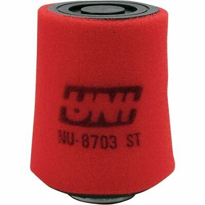 UNI Multistage Competition Air Filter for Bombardier//Can Am DS 250 06-08