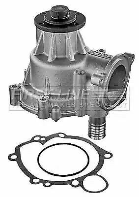 Water Pump FWP1925 by First Line Genuine OE - Single