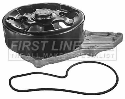 Water Pump FWP2084 by First Line Genuine OE - Single