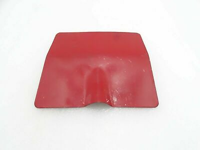 Brand New MASSEY FERGUSON MF 375,390 Cover Hood Panel @JR