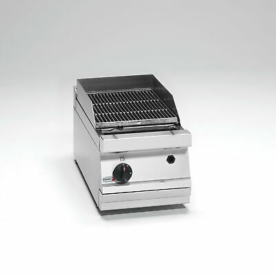 Fagor Chargrill 700 Series LPG 1 Burner 350mm