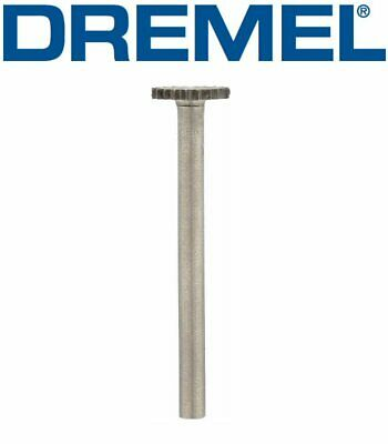 DREMEL ® 199 High Speed Cutter 9,5 mm (2 No) (26150199JA)