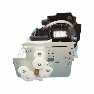 Mutoh VJ-1604W / RJ-900C RJ-1300 Water Based Pump Capping Assembly DF-49030