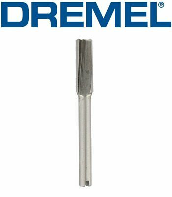 DREMEL ® 652 Router Bit (HSS) 4,8 mm (1 No) (2615065232)