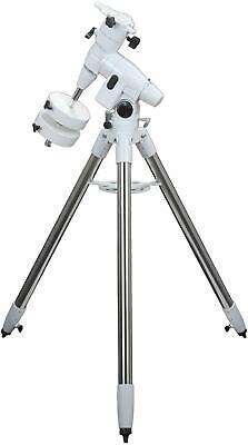 Skywatcher EQ5 Heavy-Duty Equatorial Mount