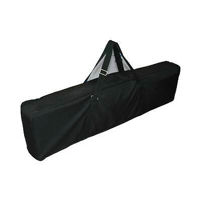 BikeTek Padded Loading Ramp Storage Bag