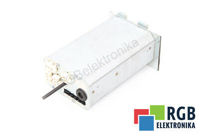 Power Supply For Conditioner Sk3290100 230Vac Id39810