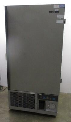 Thermo Fisher Scientific Revco Ultra Low Temp Laboratory Freezer UFP2140-5-ABA